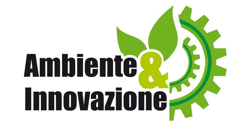Ambiente e Innovazione