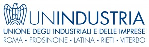 Unindustria Lazio