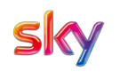 logo-sky-italia