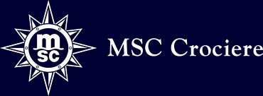 msc (2)
